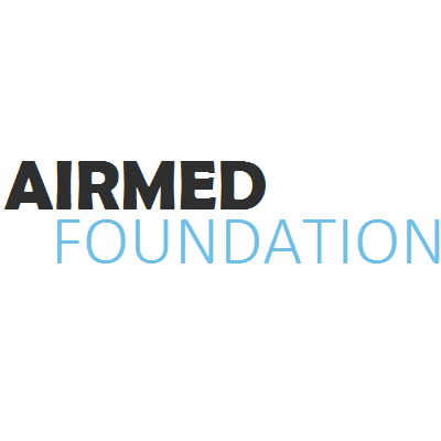 Airmed Foundation