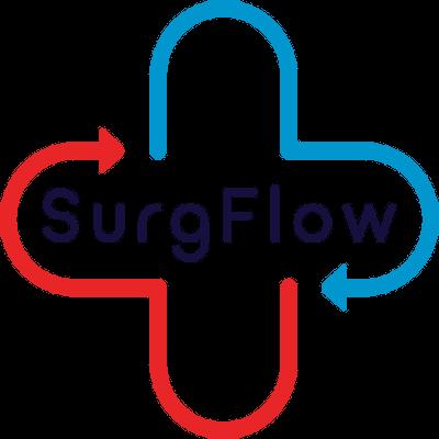 Surgflow